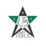 US Foils